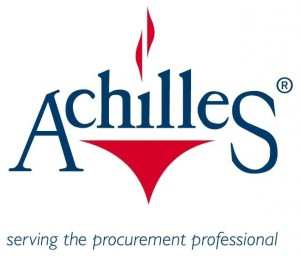 Achilles Accredited Company